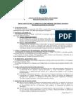 4794_Reglamento_Campeonato_1ra._Diisión._2013-2014