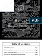 Horus-reticle-Man.pdf