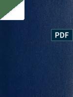principlesofphys01wund.pdf