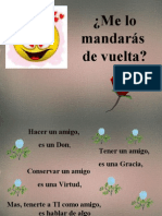 BESOS_EN_EL_CORAZON_JV