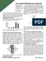 Dolor de espaldas.pdf