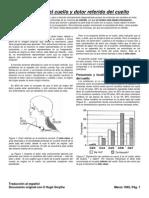 Dolor de cuello.pdf