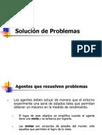 3._SolucionProblemas