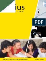 Katalog 2013-2014_130618