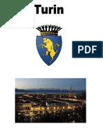 Torino,Italia