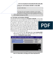 Bai 10 Card Hocdelam USB-9001
