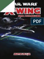 X-Wing Instrukcja Www