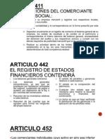 Articulo 411