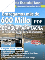 Pagina Caratula - Pag 4 PDF