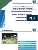 Alpina Presentación Dnp(Vf)