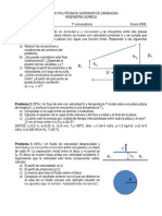 ene08.pdf