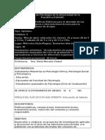 Ficha de Curso Adicciones Silvia Morale
