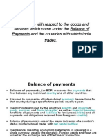 IE_BalanceOfPayment_Draft