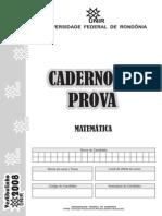 51_vestibulinho_matematica