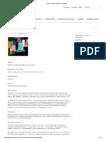 Curso de Video Mapping _ Letamina