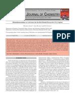 Alkanolmonoamines as Activators for the Hot Potash Process for CO2 Capture