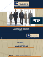 Modelo Diapositiva 2014I