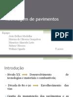 Reciclagem de Pavimentos_130909