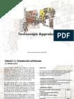 Townscape Appraisal