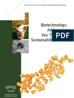 Biotech Guide PDF-Version