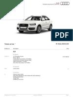 q3_price