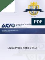Introducción a Lógica Programable SD-II.ppt