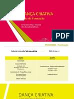 PP Games and Fun_Dança Criativa