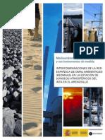 Medioamb_partic_ultraf.pdf