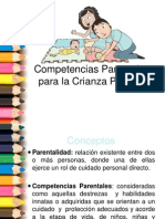 competencias parentales.pptx