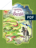 Povesti Copii Povestile Lui Gerula
