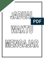 Divider Portfolio