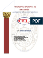 Imprimir 1er Avance de Monografía D.o- HSM (1)