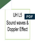 UnitH DoNow L5