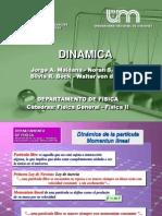2DINAMICA_2011