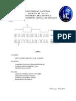 PDS - CDMA