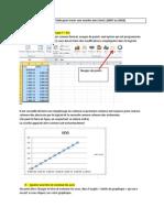 Graphique Avec Excel