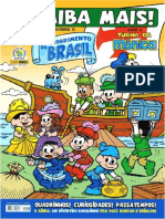 Descobrimento do Brasil.pdf