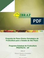 perdas cadeia fruticultura