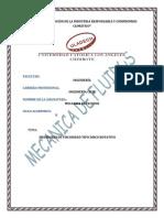 medidores de viscosidad.pdf