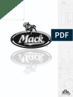 Bezares Pto 10 Mack
