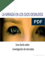 Investigacion de Mercados 1193700387955671 3