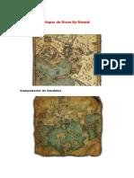 Mapas de Risen by Marpat