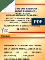manejoderesiduospeligrosos-120304155621-phpapp01