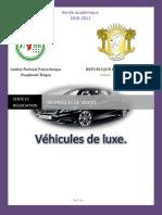Cf733088af99e6f81afd46265588aac0 Vehicules de Luxeweb