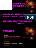 metodologiasparaelaprendizajedehistoria-110624212801-phpapp01