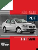 FichaTecnica Fiat Siena 48