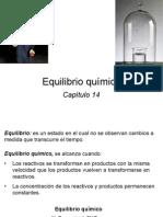 (290219933) Equilibrio Quimico (1)