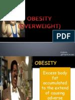Pdf tnt diet