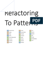 Refactoring to Patterns - Asistente-1