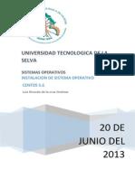 manual de instalacion centos 5.6.docx